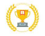 —Pngtree—cartoon trophy_436532311
